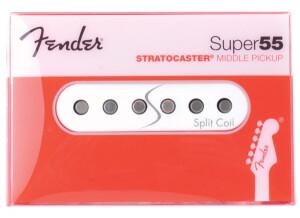 Fender Super 55 Stratocaster Middle Pickup