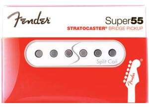 Fender Super 55 Stratocaster Brigde Pickup