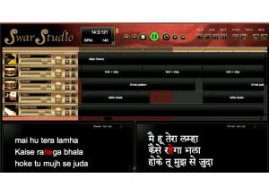Swar Systems Swar Studio 2