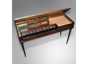 Modartt Clavichord Neupert
