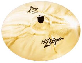 Zildjian A Custom Ping Ride 20''