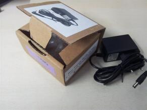 S-Audio TR-9