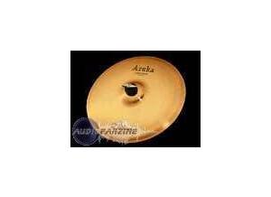 Zildjian Azuka Latin Multi-Crash Hand & Stick 15''