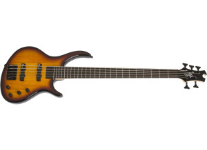 Epiphone Toby Deluxe-V