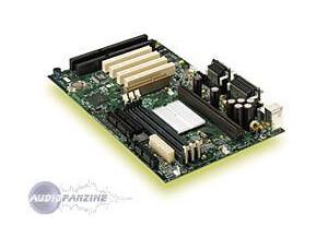 Intel SE 440BX-2