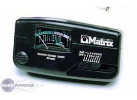 Matrix Sr-1000