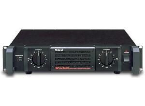 Roland SRA-540