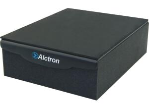 Alctron EPP 10 Flat