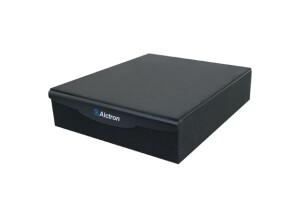 Alctron EPP 12 Flat