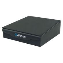 Alctron EPP 10 5F