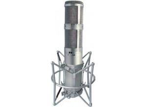 Alctron STM 400