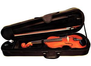 Gewa Violon Serie Allegro 4/4'