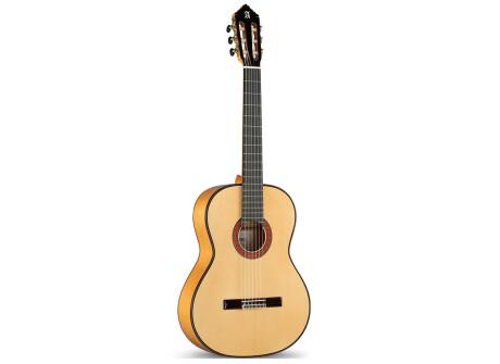 Alhambra Guitars 10Fc