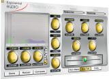 Exponential Audio arrive en 2013