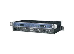 RME Audio ADI-8
