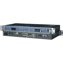 RME Audio ADI-8 QS