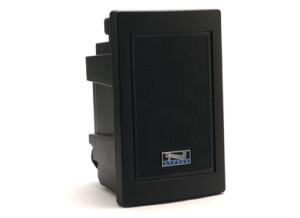 Anchor Audio EXP-7500
