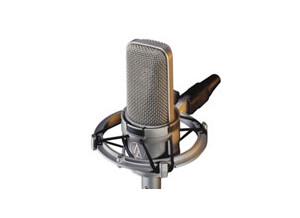 Audio-Technica AT4047SVSC