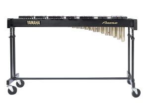 Yamaha YX-335