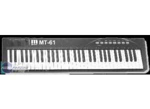 Miditech MT61