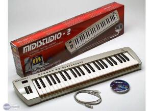 Miditech Midistudio 2