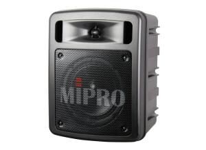 MIPRO MA 303du