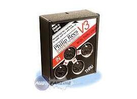 Philip Rees V3 MIDI Thru Unit