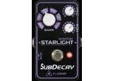 Subdecay Studios Quantum Starlight Flanger