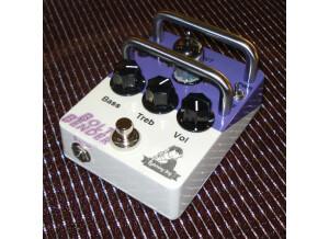 Lightning Boy Audio Bolt Bender