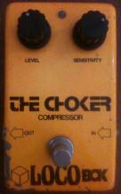 Loco Box The Choker