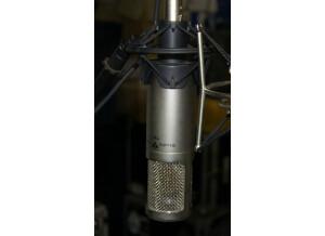 Studio Projects TB1 mod RK47
