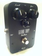 J. Rockett Audio Designs Guthrie Trapp Signature OD