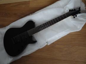 Blackat Proto 7