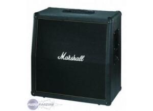 Marshall AVT412A