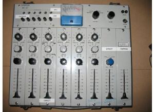 Girardin MT-67