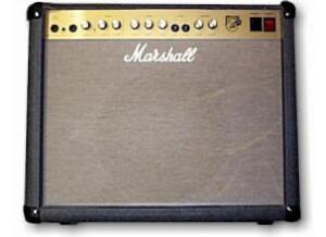 Marshall JTM312 [1995-1997]