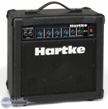 Hartke B150