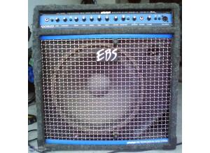 EBS GET-350