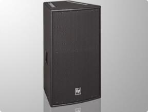 Electro-Voice Xi-1152A