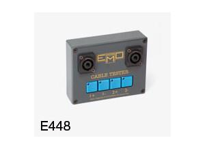 EMO Systems E448
