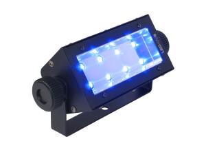 Contest LED-UV8