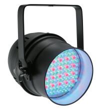 Contest LED-56RGB-SH