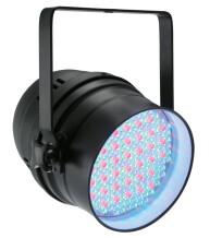 Contest LED-64RGB-SH
