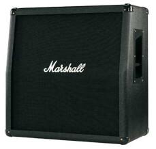 Marshall MG412A