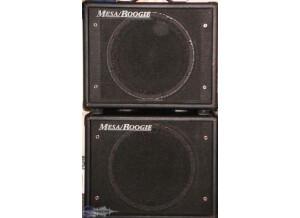Mesa Boogie EV 200W