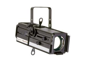 SpotLight Combi 05 ZS