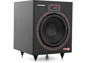 Samson Technologies Rubicon R10S