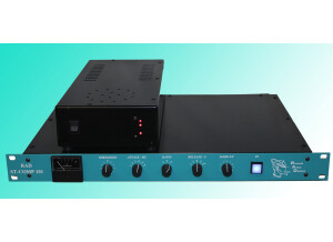 Rhoades Audio Designs ST-COMP 101