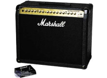 Marshall VS100R