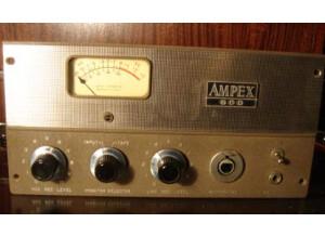 Ampex 600